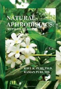 herbal aphrodisiacs in philippines picture 1