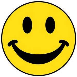 smile h picture 9