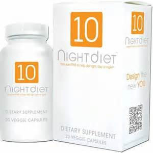7 diet capsules picture 17