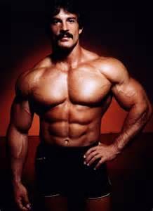 bodybuilders picture 3