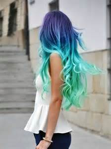 crazy colored hair pictures picture 15