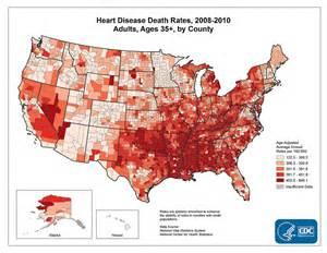 cardiac diet ethnic picture 3