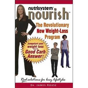 nutrisystem weight loss picture 5
