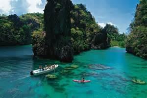 philippines picture 10