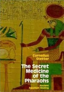 buy medicin egypt picture 3