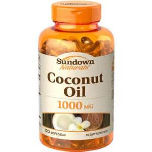 garcinia and coconut oil supplement review picture 6