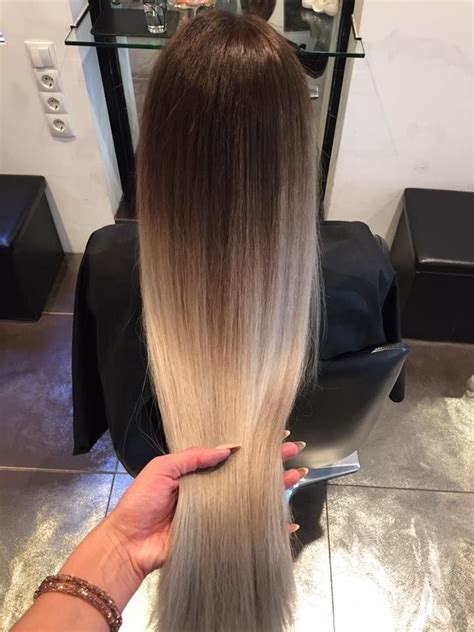 how long can you leave olaplex in hair picture 9