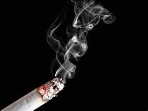 smoke smoke your cigarrett lyrics picture 13