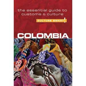 essential culture where to buy picture 9