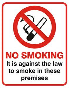 is against the law for teen to smoke picture 3