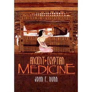 buy medicin egypt picture 15