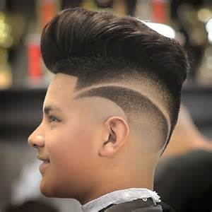 new hair styles picture 17