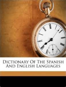 spanish childrens books affiliate programs picture 14