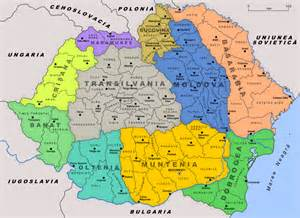 amatoare romance care se fut picture 7