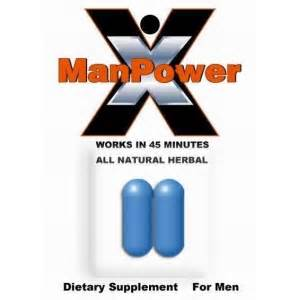best food supplements for impotence philippines picture 3