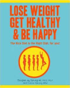 book-rice diet picture 7