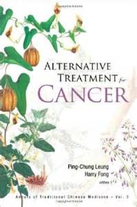 herbal medicine healing and cancer picture 9