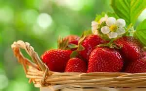 bon appetite strawberry recipe 1960 picture 6