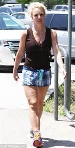 granny cellulite picture 25