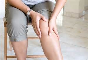 knee joint pain picture 1