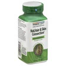 list of herbal medicine tablets picture 7