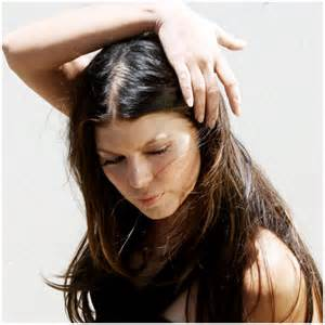 hair loss in women icd-9 code picture 14