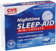 trazodone vs. other sleep aids picture 6