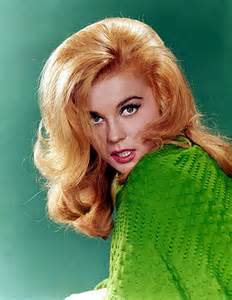 1960's hairstyles picture 1
