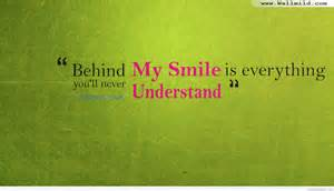 quotes picture 5