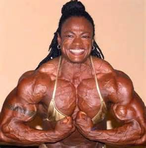 black muscle la picture 6