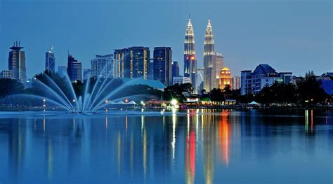 malaysia picture 1