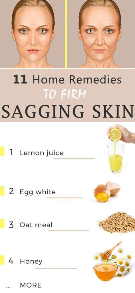 cure for sagging skin picture 6