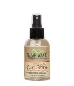 Natural hair care + wajid picture 2