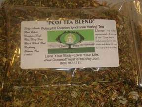 herbal tea for ovarian cysts picture 6