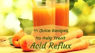 juicing recipes to quit smoking picture 18