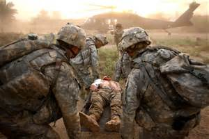 iraq wart casualties picture 1
