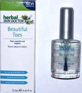 herba skin doctor picture 5