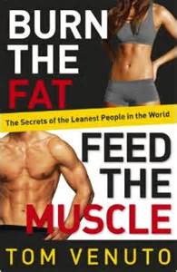 burn the fat feed muscle e-book picture 9