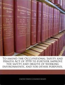 occupational saftey and health act 1970 picture 14