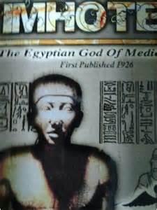 buy medicin egypt picture 9