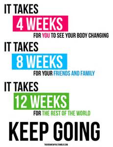 Weight loss fact picture 2