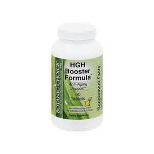 hgh supplements vitamin shoppe picture 1
