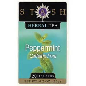 stash licorice e herbal tea review benefits is picture 15