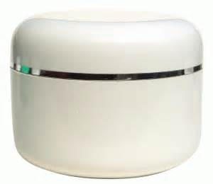vitaros cream purchase online picture 3