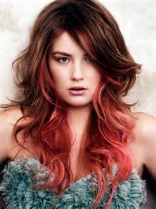pictuers of hair styling trends picture 13