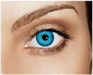 montreal non prescription color contacts picture 6