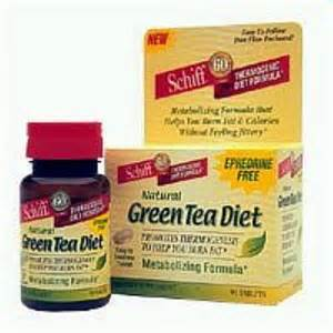green coffee diet plan picture 3