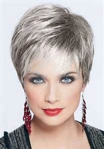 short hair style pictures picture 6