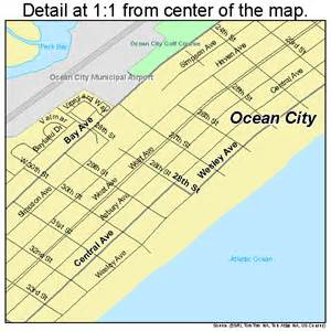 ocean county office on aging nj picture 14