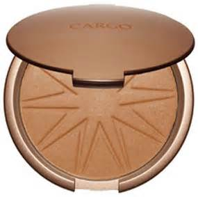 body bronzer for albino skin picture 7